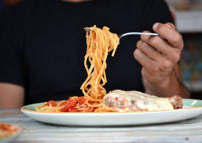 Manhattan-Diner-0032