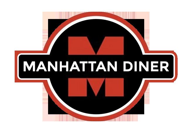 Manhattan Diner